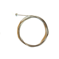 Brake Cable Slick MTB Sram Pitstop Stainless 1750mm x 1.5mm