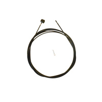 Brake Cable Inner Slick Teflon SS MTB Shimano/Sram Mars One 1700mm x 1.5mm