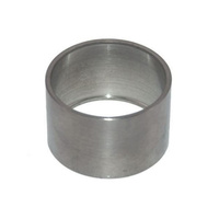 "Titanium Grade 5 Headset Spacer 20mm x  1-1/8"" x 32mm"