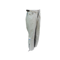 Pants MTB Freeride Mens Mace Grey Small