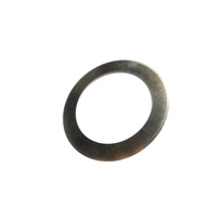 "Headset Bearing Micro Shim Spacer 0.25mm x 40mm Suits 1.5"" PT-67B-3"