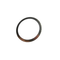 "Headset Bearing Micro Shim Spacer 0.25mm x 28.6mm Suits 1-1/8"" PT-67M"