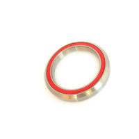 "Headset Bearing Internal 1-1/8"" R412 41.8mm x 6.5mm Suit Some Campagnolo Hidden"