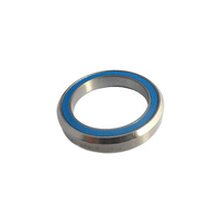 "Headset Bearing Internal 1"" R427 38mm x 27.2mm 36x45"