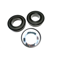 Bottom Bracket Cups - First Press Fit 41mm BB86/91 Sram GXP Fitment R86