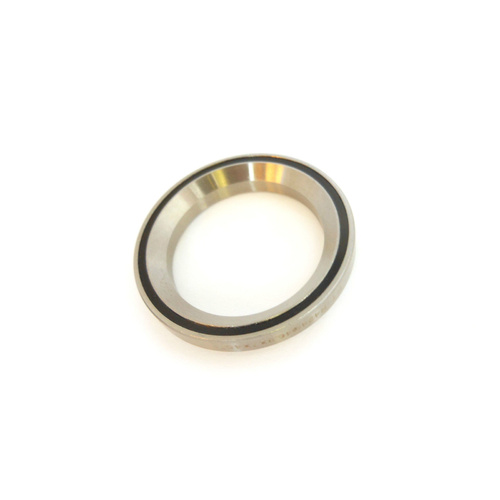 "Headset Bearing Internal 1-1/4"" Lower R424 46.9mm x 7mm  Various Applications"
